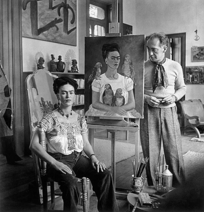 03.Frida_Nick_Studio_1939