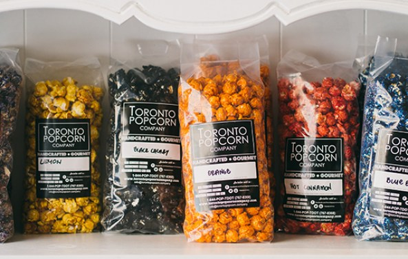 Kensington-Market-Toronto-Popcorn-Company