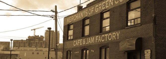 jam-factory-web