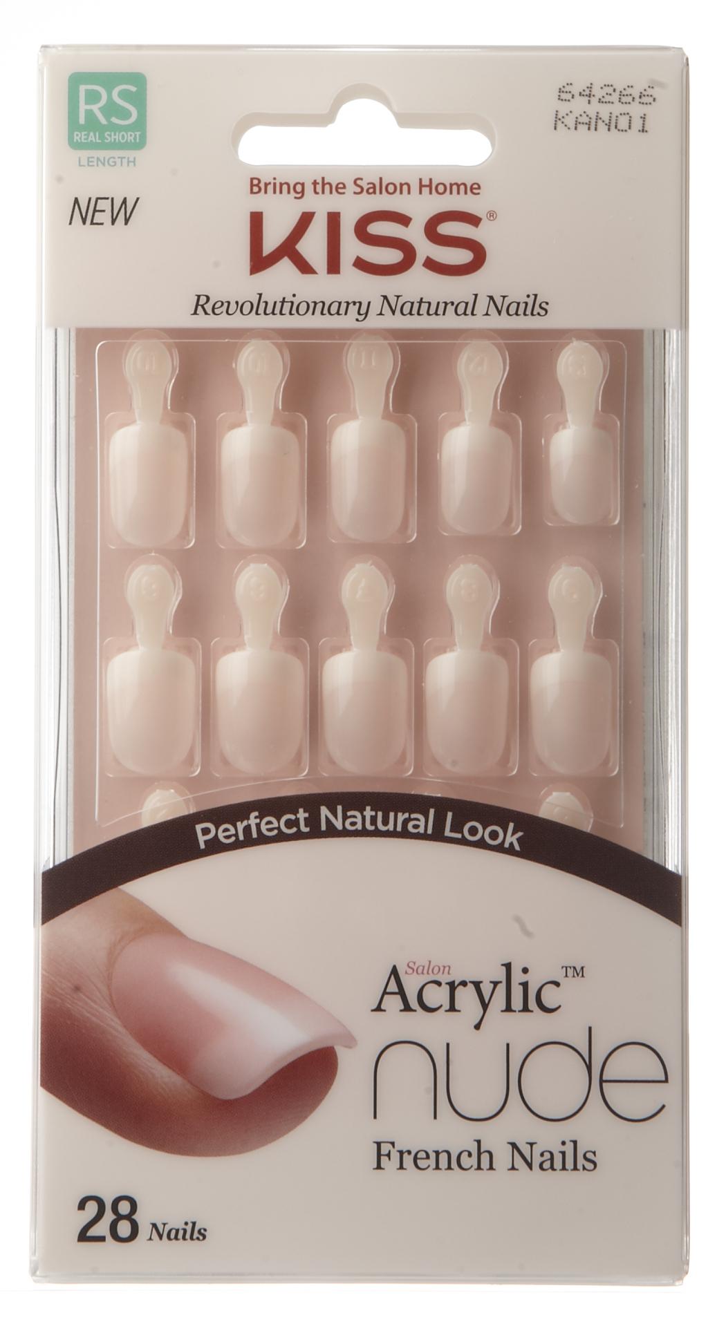nails | Novella
