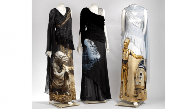 starwars_dresses_slide