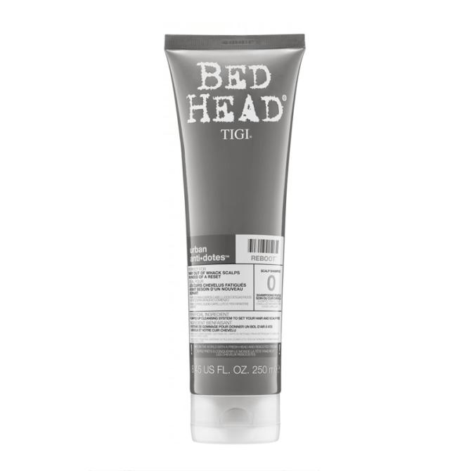 TIGI_Bed_Head_Urban_Antidotes_Reboot_Scalp_Shampoo_250ml_1412001971