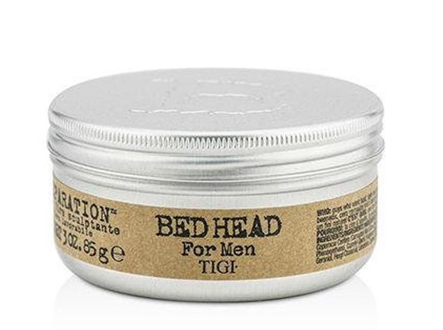bedhead-for-men
