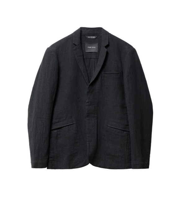 SS16_wings_horns_4188_Black_Washed_Linen_Utility_Blazer_Front_1024x1024