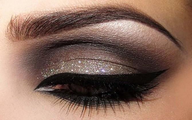 close-up-for-big-eye-makeup