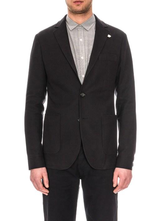 osj262_theobald_jacket_harland_black-1-2