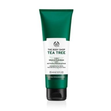 tea-tree-3-in-1-mask_m_l