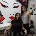 ICYMI: Toronto's First Cosmetic Tattoo Shop Opens