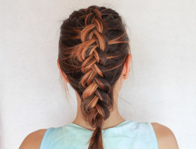 how-to-dutch-braid-14-of-33