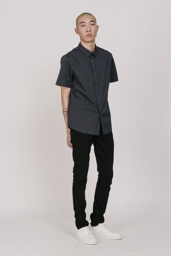 nomad-apc-116-spring-shirt-dark-navy-3