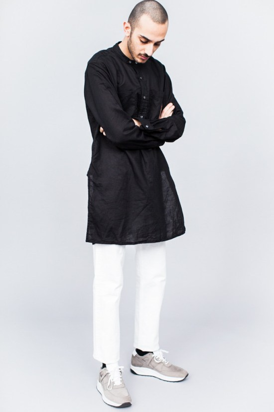 working-title-shop-engineered-garments-banded-collar-long-shirt-black-1_1024x1024