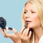 ICYMI: Juice Beauty Class with Founder Karen Behnke