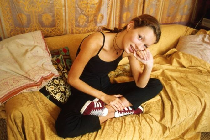 enzil-mcneelance-in-1993-wearing-adidas-gazelles