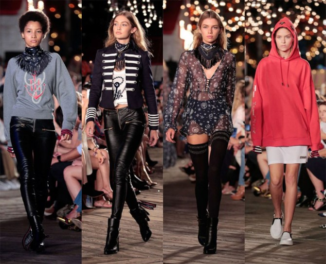 tommy-x-gigi-fall-2016-runway-tommynow-tommy-pier-in-new-york-city