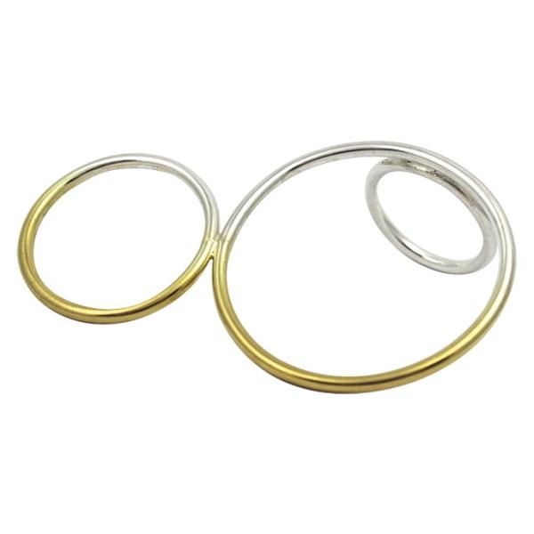 twocircle-ring-betty-barbs