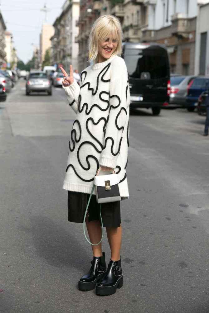 fashionista-mfw2