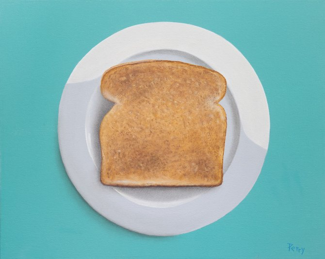 stephen-perry-toast-copy