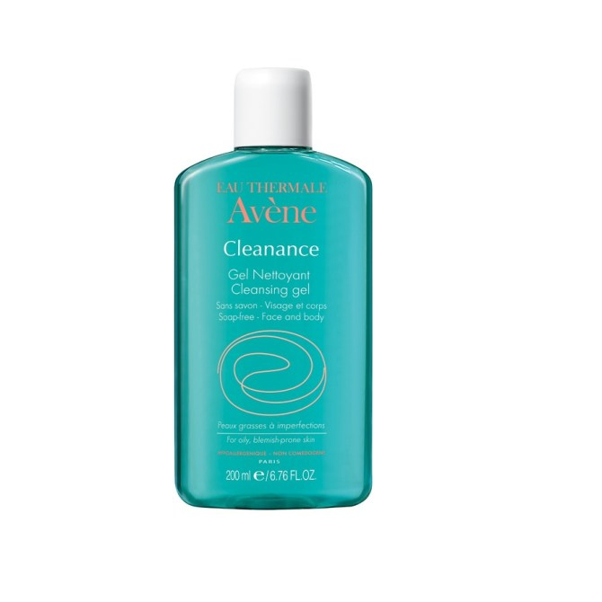 avene_cleanance_cleansing_gel_for_face_and_body_900x900