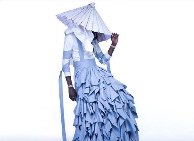 young-thug-s-no-my-name-is-jeffery-album-cover-sparks-hilarious-memes