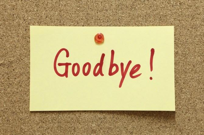 japanese-goodbye
