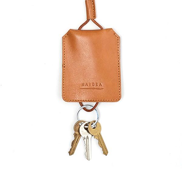naidea-leather-pouch-fin