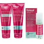 Review: Viviscal Gorgeous Growth Densifying Range