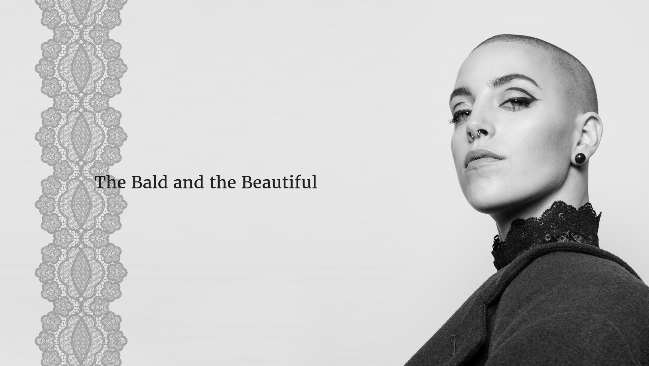 The-Bald-and-the-Beautiful-Feature