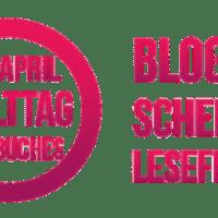Blogger schenken Lesefreude: Julia Wolf - Alles ist jetzt