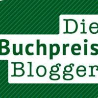 Buchpreisblogger 2017