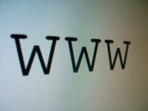 Registering A Domain Name for Your Radio Station Website