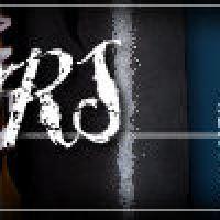 Elizabeth Eulberg: Five Questions & love for Jack Bauer