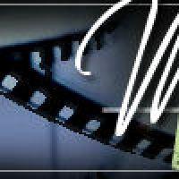 Books into Movies: Percy Jackson & Wimpy Kid