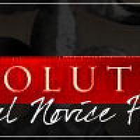 Revolution by Jennifer Donnelly: Steph's review