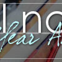 One Year Anniversary Guest Blog: Mundie Moms