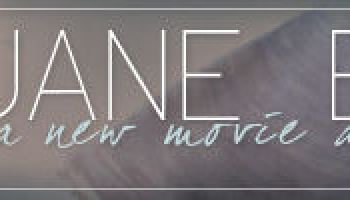 jane eyre classroom tools for students teachers novel novice jane eyre a new movie plus essay project ideas