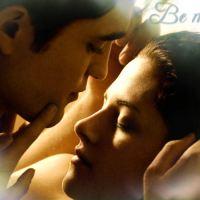 Valentines for Twilight Saga: Eclipse & Breaking Dawn