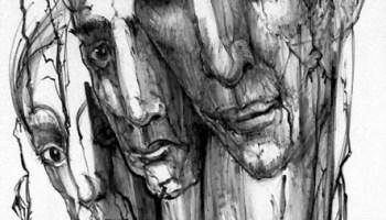 the hollow men ts eliot poem