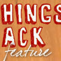 Where Things Come Back by John Corey Whaley: Steph's review