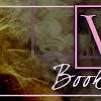 Wither by Lauren DeStefano – Stephanie's Review