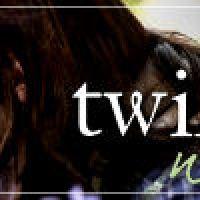 Twilight Saga Pumpkin Patterns