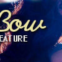 Take a Bow by Elizabeth Eulberg – Signed Book Giveaway