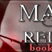 Exclusive Sneak Peek: Masque of the Red Death Book 2