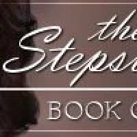 The Stepsister's Tale: Another POV Writing Contest