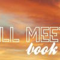 I'll Meet You There by Heather Demetrios: Classroom Discussion & Project Topics