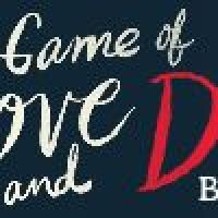 The Game of Love & Death: Women in Early Aviation