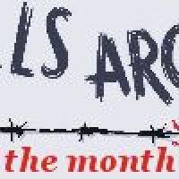 The Walls Around Us: Classroom Essay & Project Ideas
