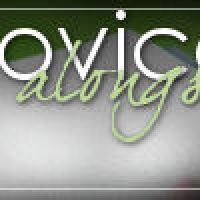 Breaking Dawn Read-Along, Chapters 4-5