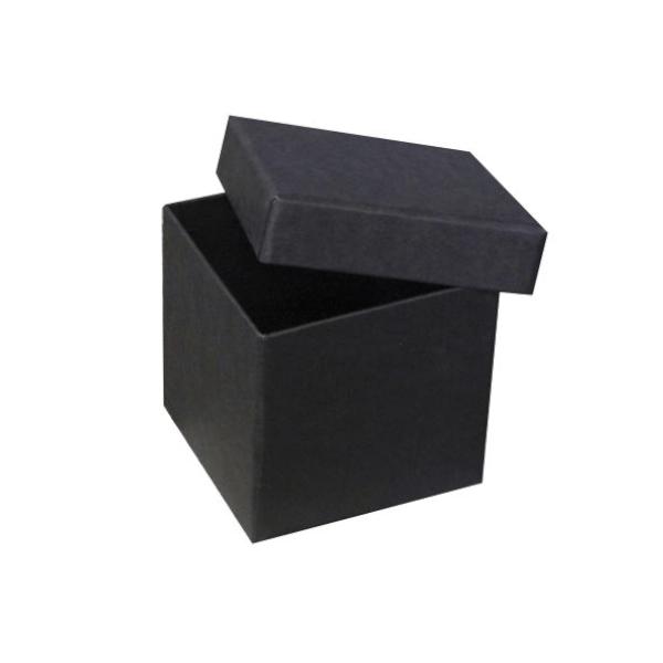 Pure Box XS, schwarz
