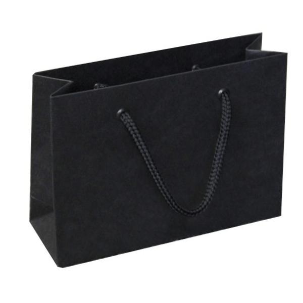 Pure Shopper M, schwarz