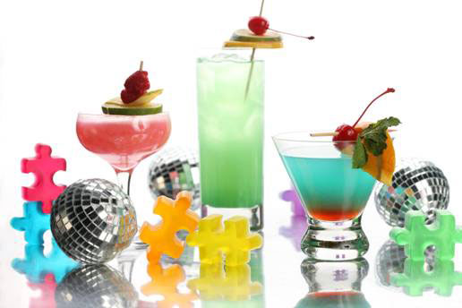 The welcome resurgence of tea-based cocktails  (1/3)